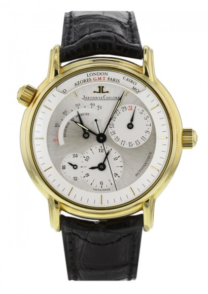 jaeger-lecoultre-master-geographic