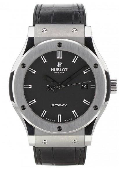 hublot-classic-fusion