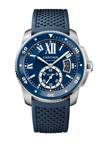cartier-calibre-diver-bleue-WSCA0010