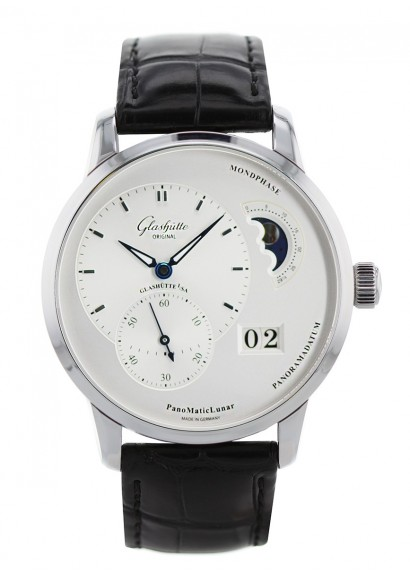 glashutte-original-panomatic-lunar