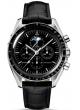 omega-speedmaster-moonwatch-moon-phase-BAR042