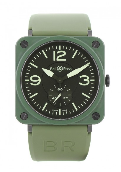 bell-ross-brs-military-1840