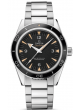omega-seamaster-300-co-axial-41mm