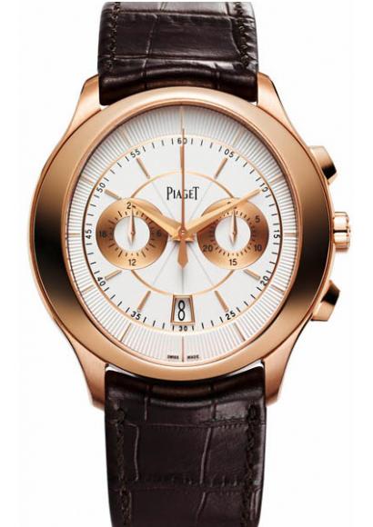 piaget-gouverneur-chronographe-or-rose-G0A37112