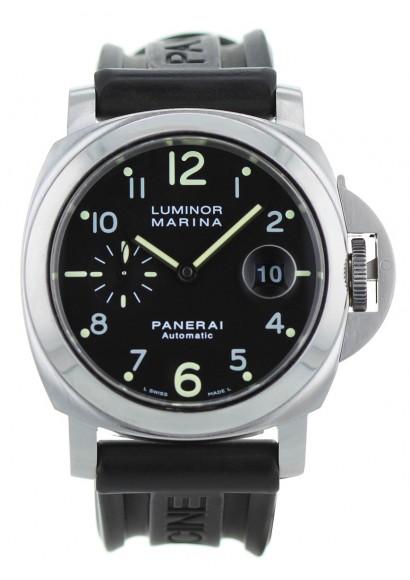 montre-panerai-luminor-pam00164