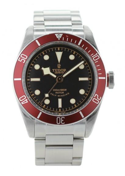 tudor-black-bay-rouge-79220r