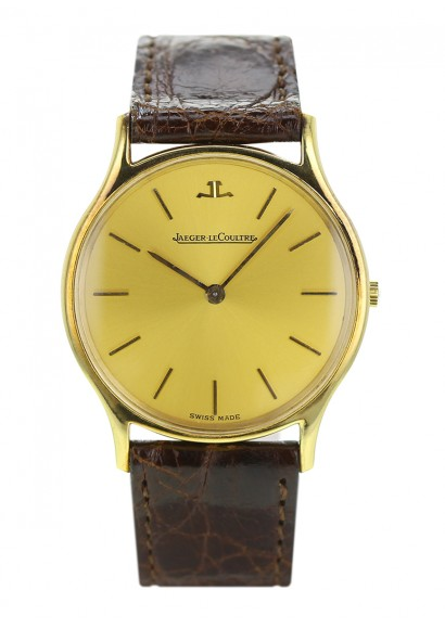 jaeger-lecoultre-ultra-thin-vintage