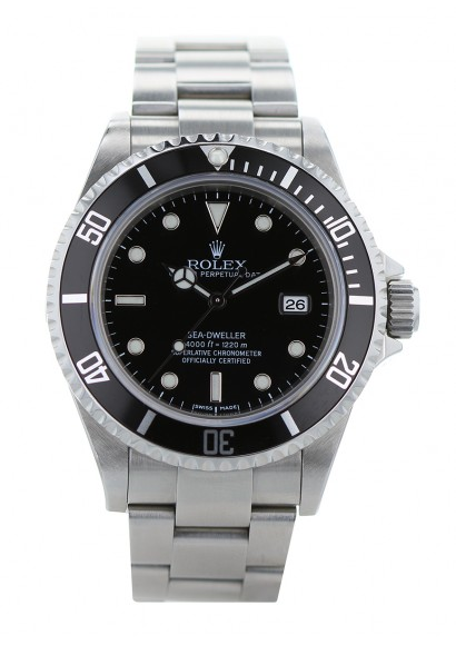 rolex-sea-dweller-16600-2008