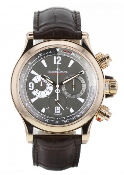 jaeger-lecoultre-compressor-chronographe