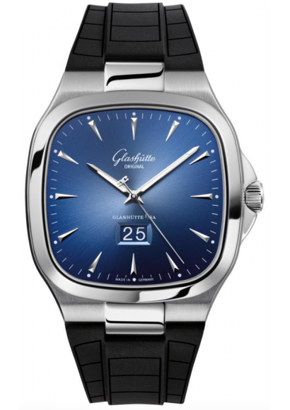 glashutte-original-seventies-panorama-date