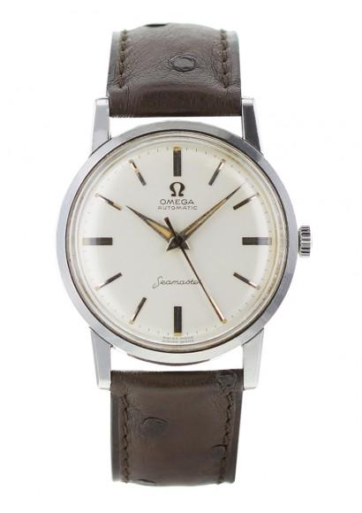 omega-seamaster-vintage-homme
