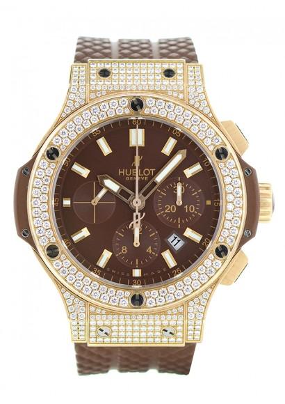 hublot-big-bang-diamond-18k