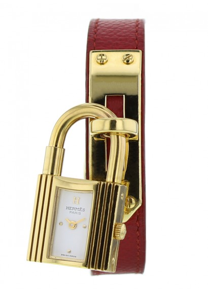 hermes-kelly-lock