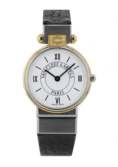 montre-van-cleef-arpels-la-collection-K71