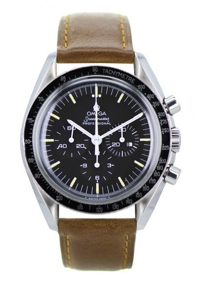 omega-speedmaster-vintage-145022-1985