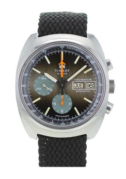 tissot-navigator-chronographe-ecuador-day-date