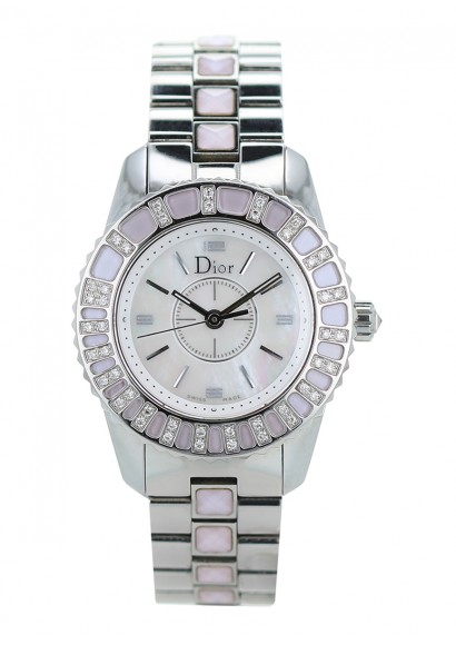 dior-chrystal-pink-diamond