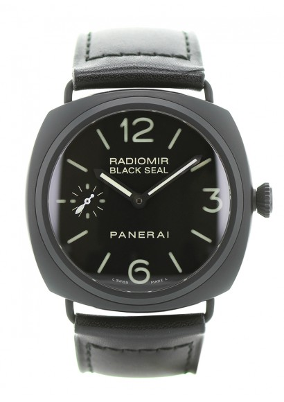 panerai-radiomir-ceramique-pam00292