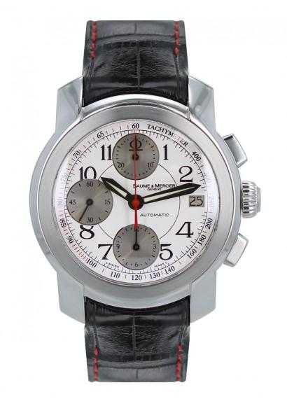 baume-mercier-capeland-chronographe-date