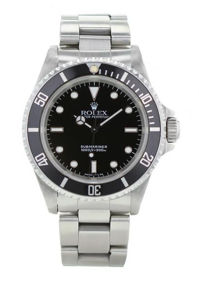 rolex-submariner-14060
