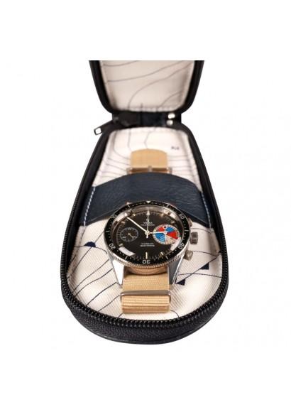 avel-men-voyageuse-ecrin-montre-cuir