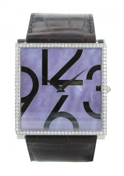guy-ellia-time-square-convex-or-blanc-diamants