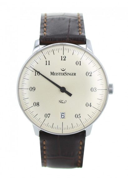meistersinger-Neo-automatic