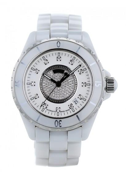 montre-chanel-j12-diamants-h1759-1810