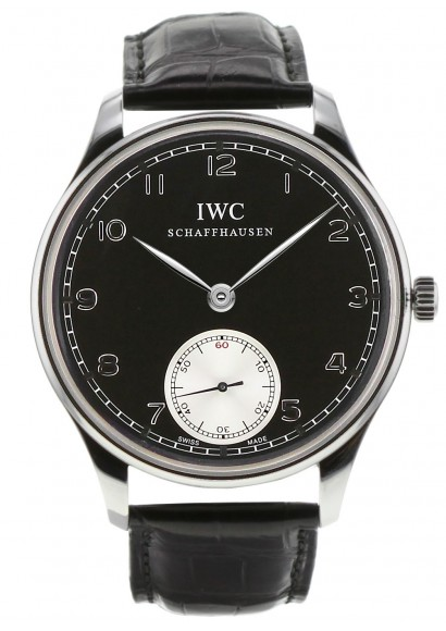 IWC-portugaise-ref-545404