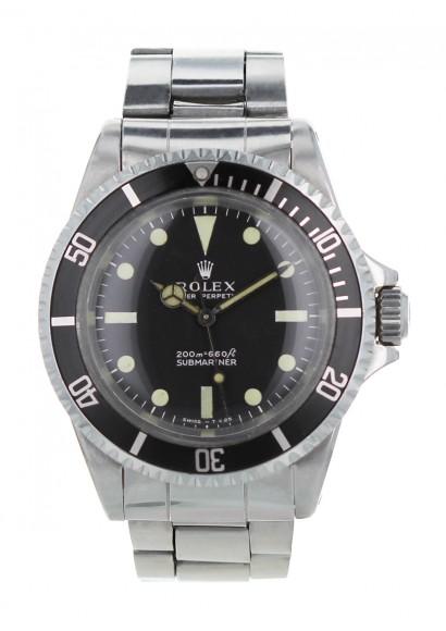 rolex-submariner-5513-1967