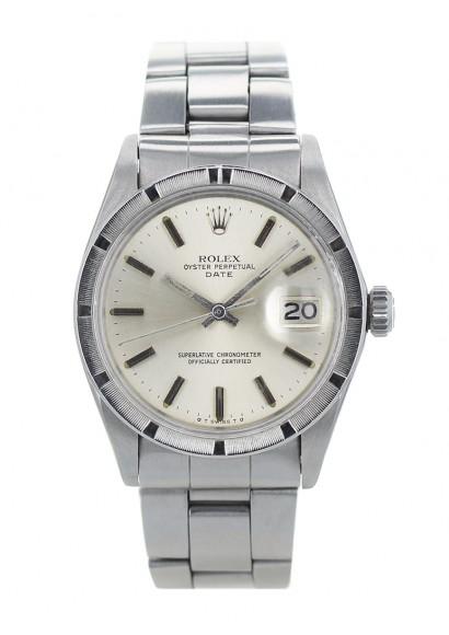 rolex-date-vintage-1501-acier-11070