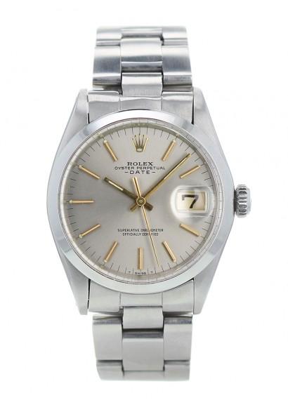 rolex-date-vintage-1500-11072