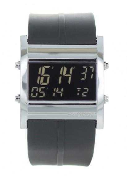 tag-heuer-micro-timer-quartz-acier-cs111c-11076