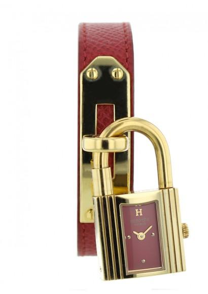 hermes-kelly-lock-rouge-rouge-11026