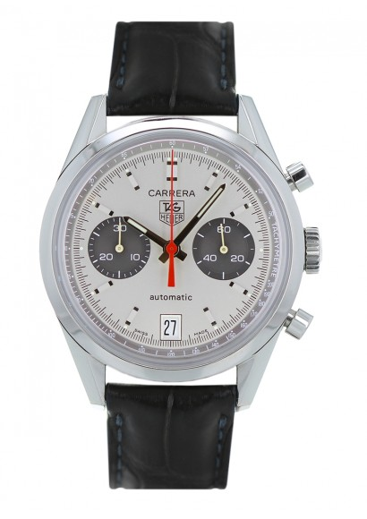 tag-heure-carrera-jack-heuer-40-th-anniversary