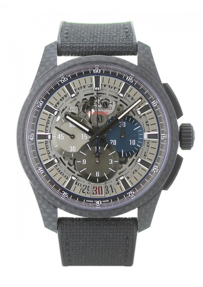 zenith-lightweight-el-primero-chronographe-carbon-11082