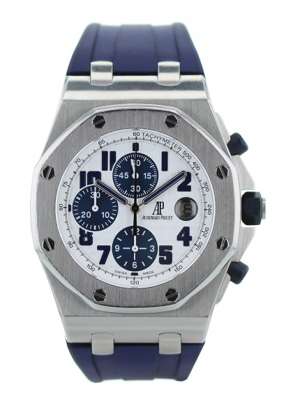 audemars-piguet-royal-oak-offshore-26020ST