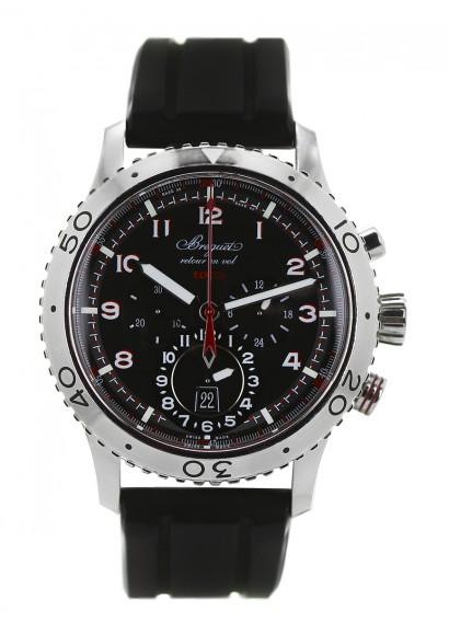 breguet-type-xxii-chronographe-3880