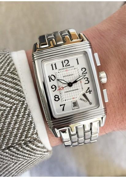 jaeger-lecoultre-reverso-gran-sport-chronographe-295859