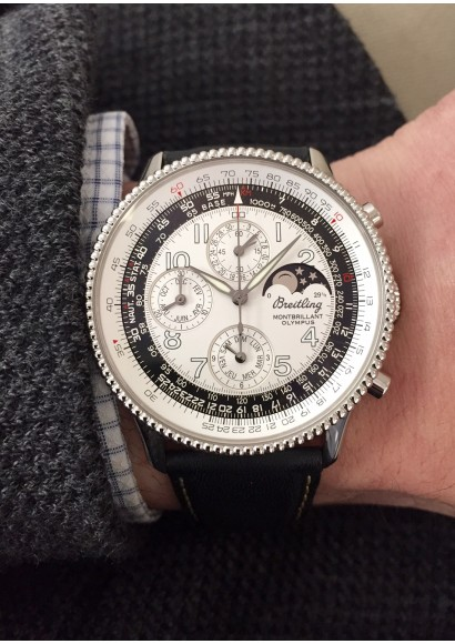 breitling aviator watch prices l41z  BREITLING