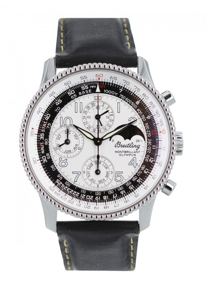 breitling-navitimer-montbrillant-olympus-a19350-11130