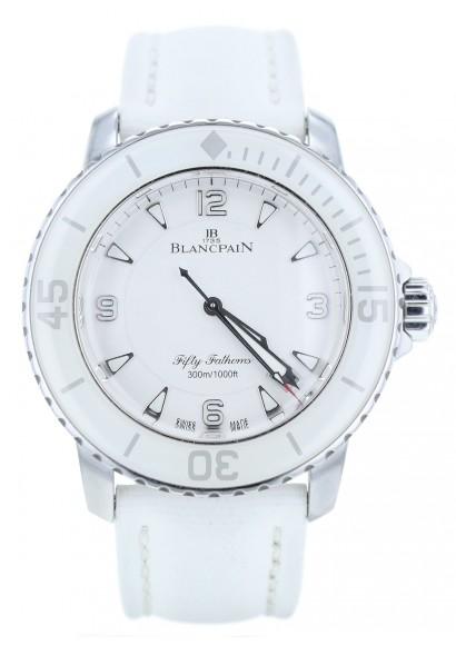 Blancpain-Fifty-Fathoms