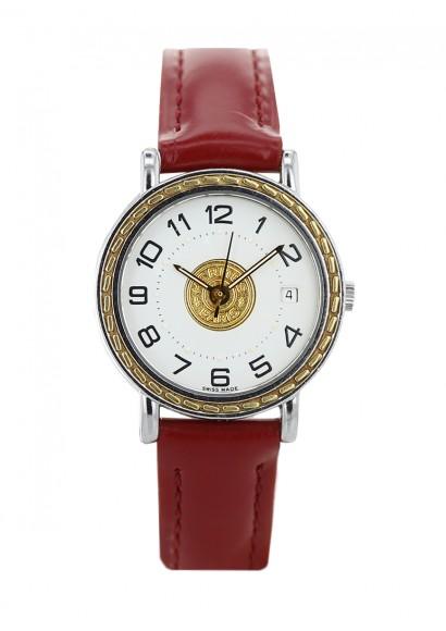 e31b02de3655 HERMES, Montre Luxe occasion, Luxury Watches - Kronos 360
