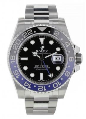 415b8edaecc Montre Rolex d occasion