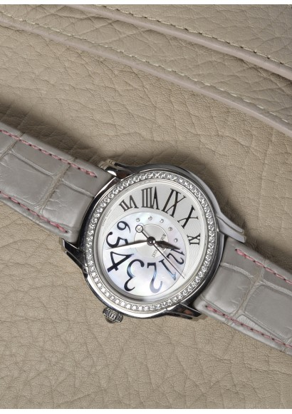 audemars-piguet-millenary-diamants