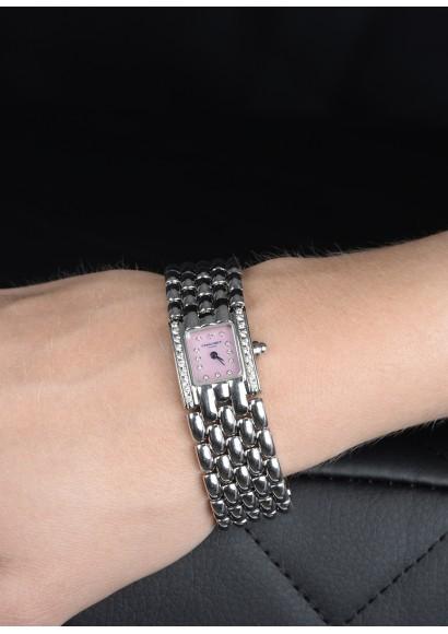 montre-chaumet-khesis-diamants