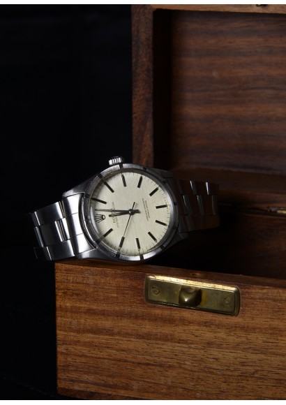 rolex-oyster-perpetual-vintage