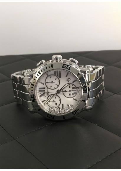chopard-happy-sport-chronographe-diamants