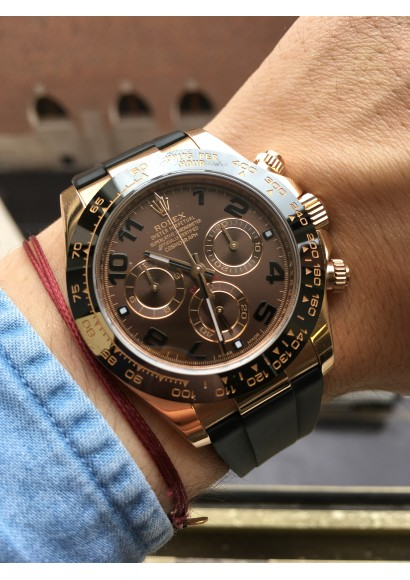 rolex-cosmograph-daytona-or-rose-116515