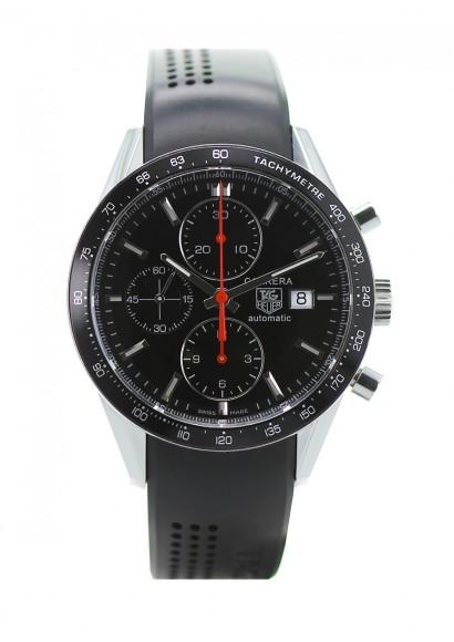 tag-heure-carrera-chronographe-cv2014-3-juan-manuel-fangio